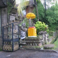 BALI ACCOMMODATIONS01