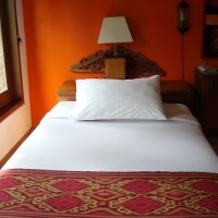 BALI ACCOMMODATIONS10