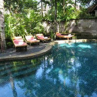 BALI ACCOMMODATIONS14