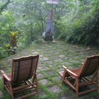 BALI ACCOMMODATIONS15