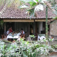 BALI ACCOMMODATIONS16