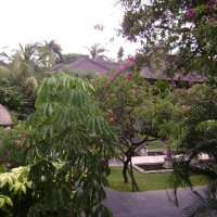 BALI ACCOMMODATIONS23