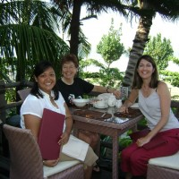 BALI ACCOMMODATIONS25