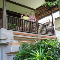 BALI ACCOMMODATIONS26