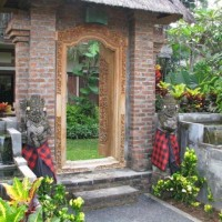 BALI ACCOMMODATIONS28