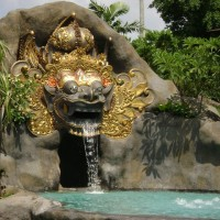 BALI ACCOMMODATIONS29