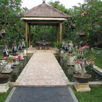 BALI ACCOMMODATIONS32
