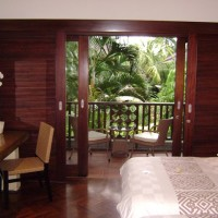 BALI ACCOMMODATIONS34
