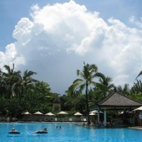 BALI ACCOMMODATIONS36