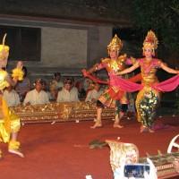DANCE-04