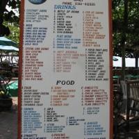 FOOD-28