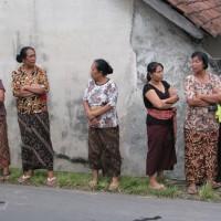 PEOPLE-48