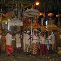 BALI 2005 NOVEMBER43