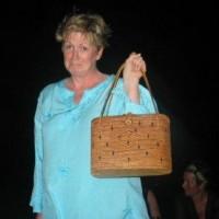 BALI 2005 NOVEMBER82