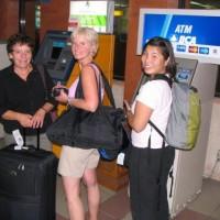 BALI 2006 OCT001