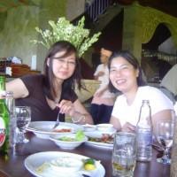 BALI 2006 OCT098