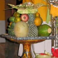 BALI 2007 NOVEMBER70