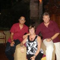 BALI 2008 NOVEMBER15