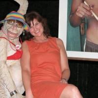 BALI 2009 MARCH24