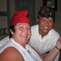 BALI 2009 NOVEMBER14