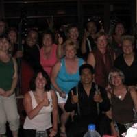 BALI 2009 NOVEMBER62