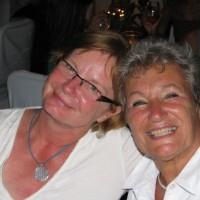BALI 2009 NOVEMBER73