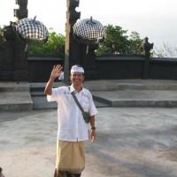 BALI 2009 NOVEMBER81