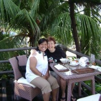 BALI 2010 NOVEMBER07 - 05