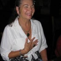 BALI 2010 NOVEMBER07 - 33