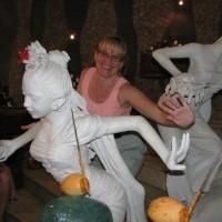 BALI 2010 NOVEMBER07 - 39