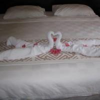 BALI 2010 NOVEMBER07 - 63
