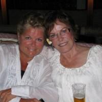 BALI 2010 NOVEMBER21 - 62