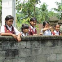 BALI 2011 NOVEMBER020