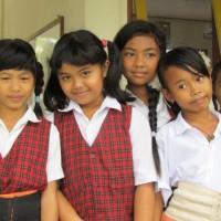 BALI 2011 NOVEMBER022