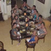 BALI 2011 NOVEMBER138