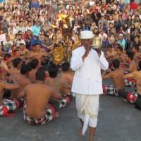 BALI 2011 NOVEMBER150
