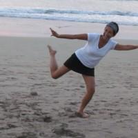 BALI 2011 NOVEMBER155