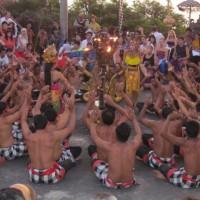 BALI 2011 OCTOBER48