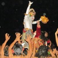BALI 2012 NOVEMBER136